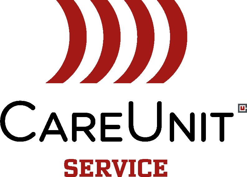 CareUnit Service GmbH